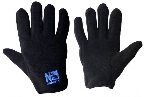 No Gravity Polartec Thermal Pro Handschuhe