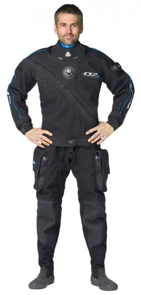 Waterproof D7 Pro Cordura ISS