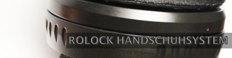 Header-Kategorien-Rolock-Handschuhsystem