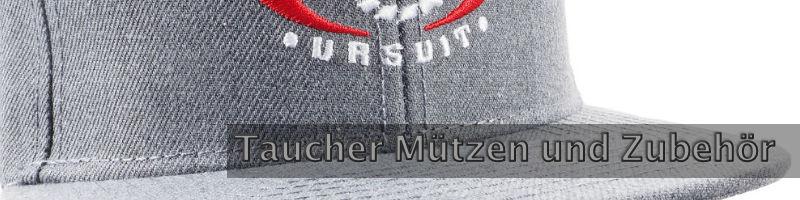 Header-Kategorien-Taucher-Muetzen