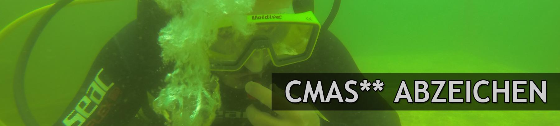 Kategorie-header-CMAS