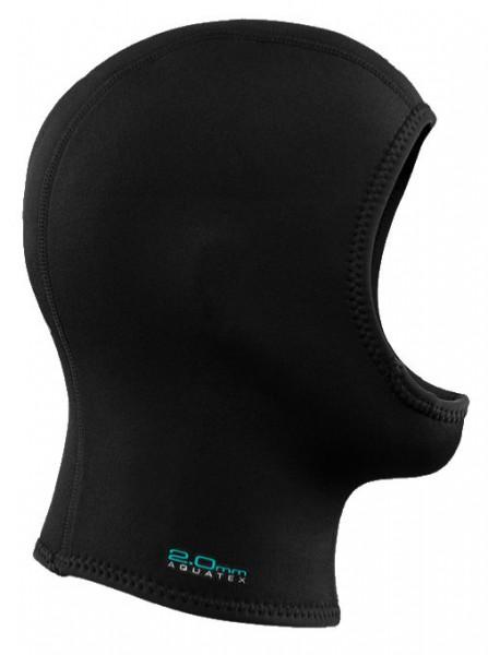 Waterproof H30 Neopren Kopfhaube (2mm)
