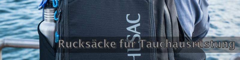 Header-Kategorien-Rucksack-fuer-Tauchausruestung