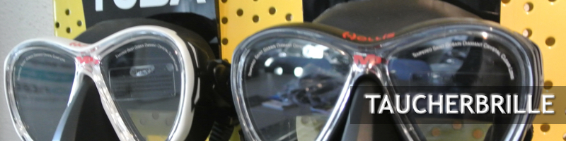 Taucherbrille-Header-Tauchshop