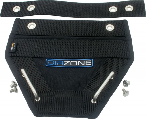 Dirzone Sidemount Adapter