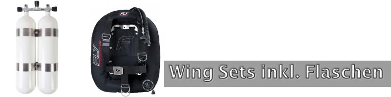 Wing-Sets-inkl-Doppelflaschen-Header-Tauchshop