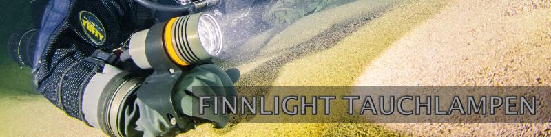 Header-Kategorien-Finnlight-Tauchlampen