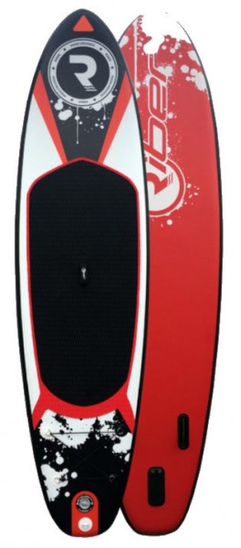 "RIBER Stand Up Paddle SUP ""1043"" (Bis 130kg)"