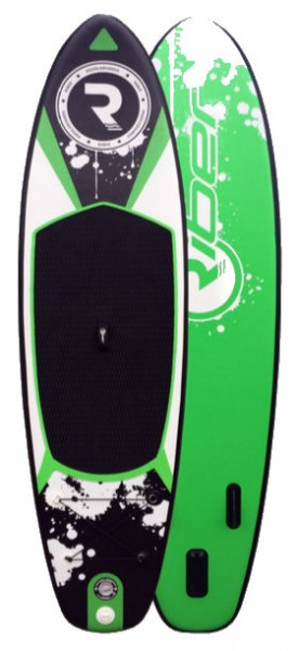 """RIBER Stand Up Paddle SUP """"1041"""" (Bis 95kg)"""