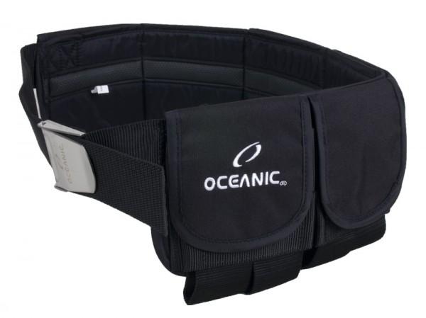 Oceanic Bleigurt