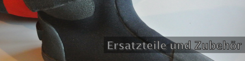 Header-Kategorien-Ersatzteile-Zubehoer-Trockentauchanzuege