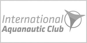 Dive-IAC