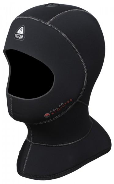 Waterproof H1 Kopfhaube 10mm Neopren POLAR EVO