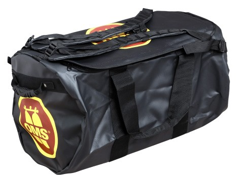 OMS Gear Bag Tauchtasche