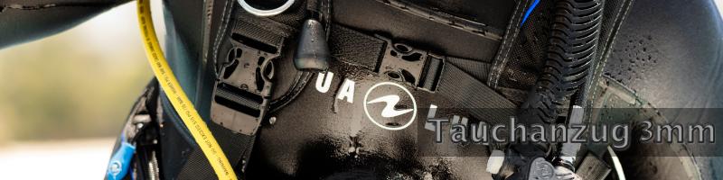Tauchanzug-3mm-Header-TauchshopTxoDU9LCFQxC8