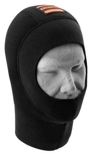 Tecline Neopren Kopfhaube 5/7mm