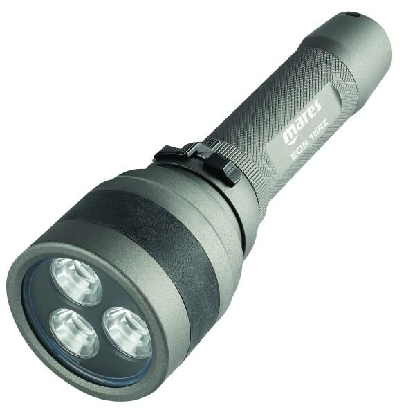 Mares EOS 15RZ LED Tauchlampe (1500 Lumen)