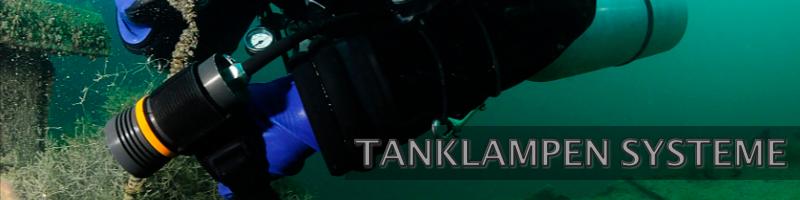 Header-Kategorien-Tanklampen-Systeme
