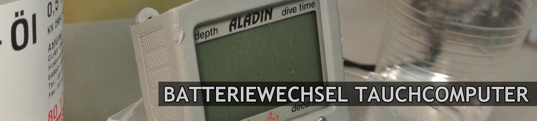 Batteriewechsel-tauchcomputer-Uwatec-Aladin-Suunto-Banner57c0999e8ec5e