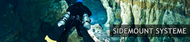 Sidemount-Systeme-Header-Tauchshop