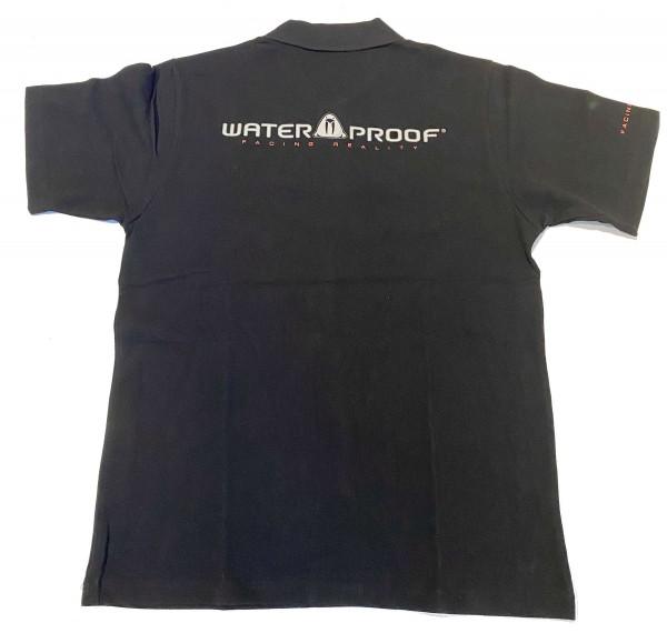 Waterproof Polo Shirt