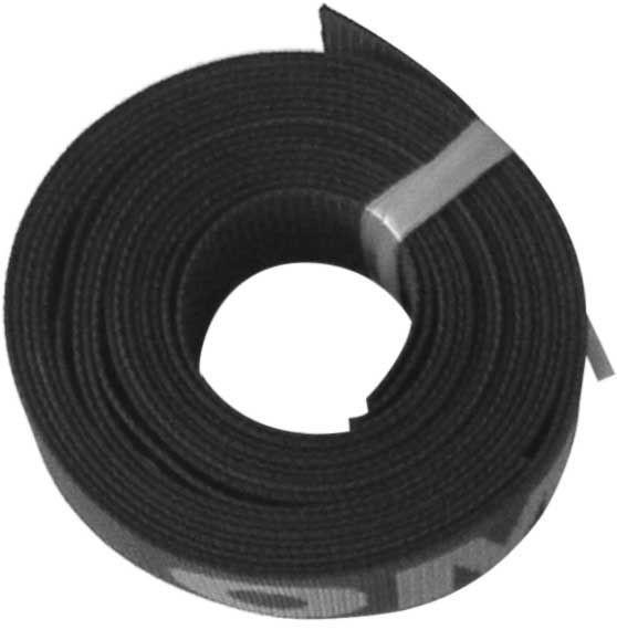 OMS Harness Gurtband 50mm (4 Meter)