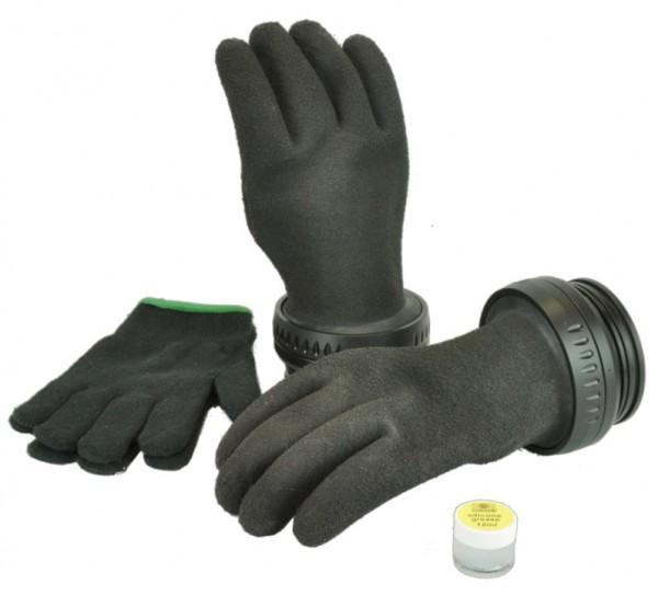 ROLOCK 90 Handschuhsystem für Antares Komplet