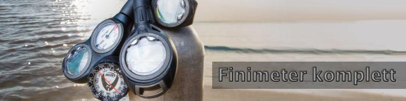 Header-Kategorien-Finimeter-komplett