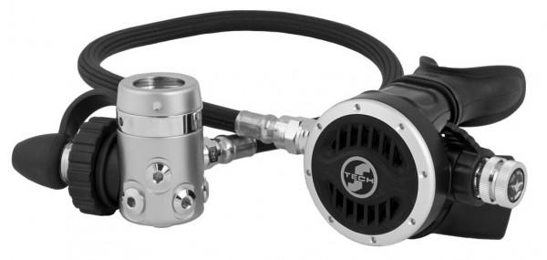 Scubatech R5 ICE Special Atemregler