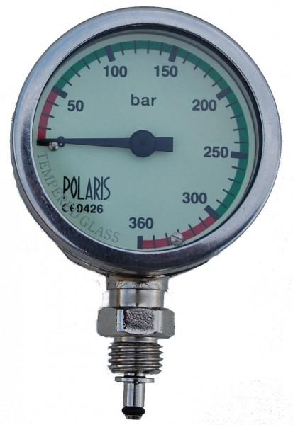 Polaris Finimeter 52mm 360BAR