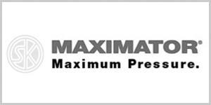 Maximator Kompressoren