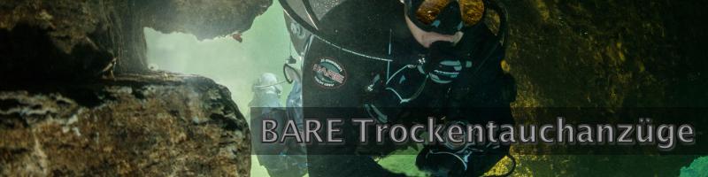 Header-Kategorien-BARE-Trockentauchanzug