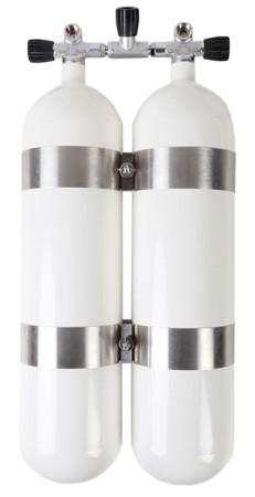 DIRZONE Doppel 12 (230BAR) DIR Style