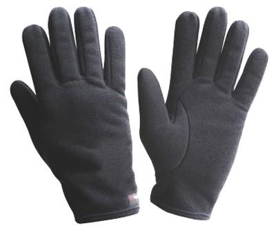 Kwark Handschuhe Windblock