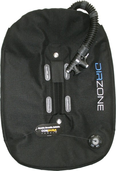 Dirzone-Wing (17Liter)