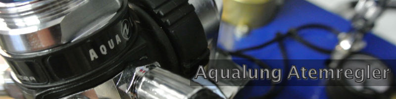 Aqualung-Atemregler-Banner-Kategorien3OmW4qkTtrUiK