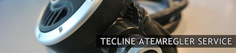 Tecline-Atemregler-Service-BannerFDCTJZQtsM2Km