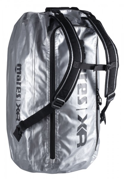 Mares EXPEDITION BAG Tauchrucksack - XR LINE