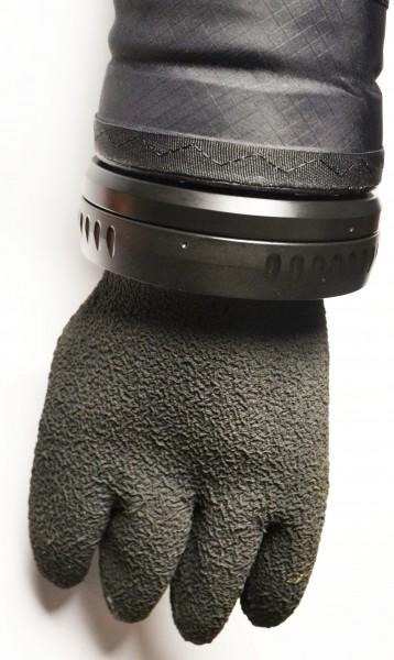 ROLOCK 90 Handschuhsystem für Antares