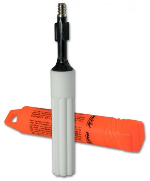 Nautec Micro Filter (Für Tauchflasche)