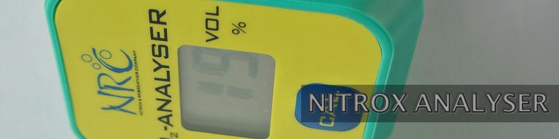 Header-Kategorien-Nitrox-O2-Analyser