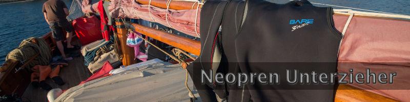 Header-Kategorien-Neopren-Unterzieher
