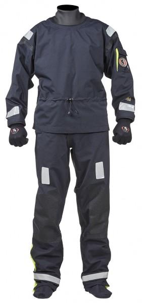 Ursuit GEMINO ACTIVE Wassersport-Anzug