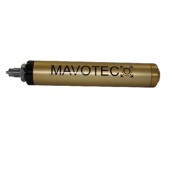 Mavotec / Maximator MX Clean Filter 300Bar