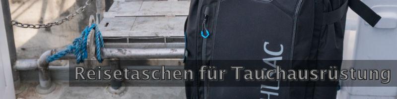 Header-Kategorien-Reisetaschen-fuer-Tauchausruestung