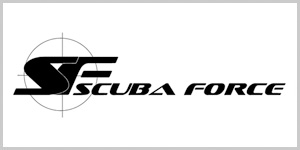 Scubaforce