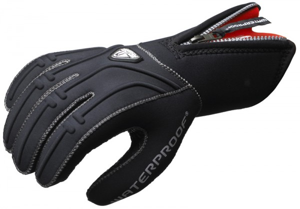 Waterproof Handschuhe G1 (5mm)