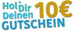 Newsletter-Tauchshop-Gutschein58ac9b2e27ab5