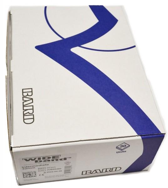 Urinal Kondom Wideband (Rochester)