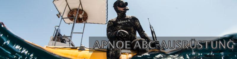 Header-Kategorien-Apnoe-ABC-Ausruestung